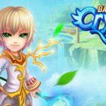 CRYSTAL SAGA Game Online Indonesia Terbaru