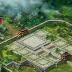 Three Kingdoms 2 Game Online Indonesia Terbaru