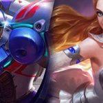 Combo Hero Terbaik Mobile Legends Musim ke-16 2020