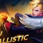 Lima Hero Fighter Mobile Legend Terbaik Untuk Push Rank