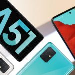 Mengatasi Samsung A51 Dan A50 LAG Main ML ( Mobile Legend )