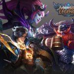 Sejarah Game Mobile Legends Dimulai Dari Tahun Ini