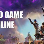 10 Top Game Online PC Terbaik