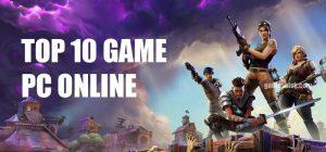 game pc online terbaik top list