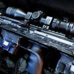10 Daftar Senjata Free Fire Dengan Damage Paling Rendah
